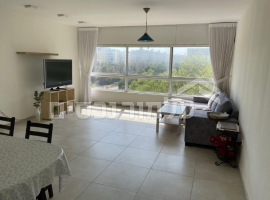 דירת 4 חדרים ברמת אביב גימל
